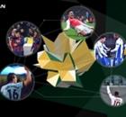 Elige el 'Gol de la Semana en la Champions'