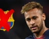 Barcelona, Neymar'ın döneceği iddialarını reddetti: Böyle bir planımız yok