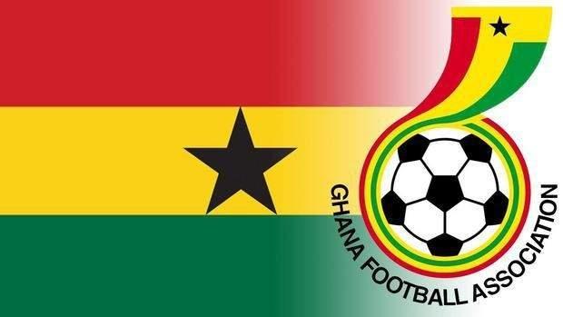 غانا تقرر عدم مشاركة أنديتها ببطولات إفريقيا