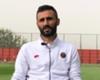 ÖZEL | Selçuk Şahin: Gençlerbirliği'nin yeri her daim Süper Lig olmalı