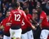 Manchester United, Chelsea deplasmanında duraklama kurbanı!: 2-2