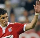 Bayern bu transferlere bin pişman!