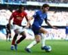 YORUM | Chelsea'nin zamana, United'ın daha fazla saygıya ihtiyacı var