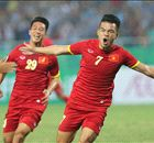 Bekuk Filipina, Vietnam Ke Semi-Final