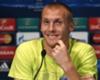 Barça, Mathieu attend Ibrahimovic de pied ferme