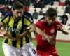 Sener Ozbayrakli Fenerbahce Sivasspor STSL 10202018