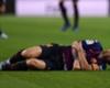 Lionel Messi Barcelona Sevilla LaLiga 10202018