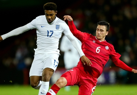 Good Times Ahead For Canada's U-20s?