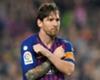 Goal 50 oylamasnda kimler Messi'ye kaçıncı sırada yer verdi?