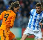 Malaga-Real Madrid, les clés du match