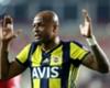 Sivasspor Fenerbahce Ayew 102018