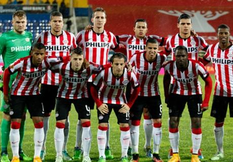 Dinamo Catat Kemenangan 100 Persen