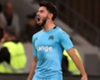 Morgan Sanson Nice Marseille Ligue 1 21102018
