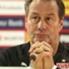 Holte in fünf Spielen acht Punkte: VfB-Trainer Huub Stevens