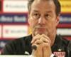 """VfB: Huub Stevens """"spürt Vorbehalte"""""""
