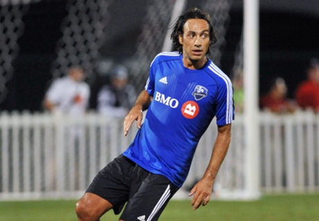 Nesta comes out of retirement