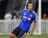 Alessandro Nesta comes out of retirement to join Indian Super League side Chennaiyin
