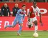 Jong FC Utrecht vs FC Twente - 22-10-18