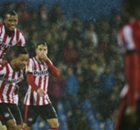Laporan: PSV 4-3 Feyenoord