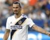 Zlatan Ibrahimovic, Milan'a gidecek mi?