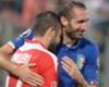 Chiellini: Juventus & Torino Mesra
