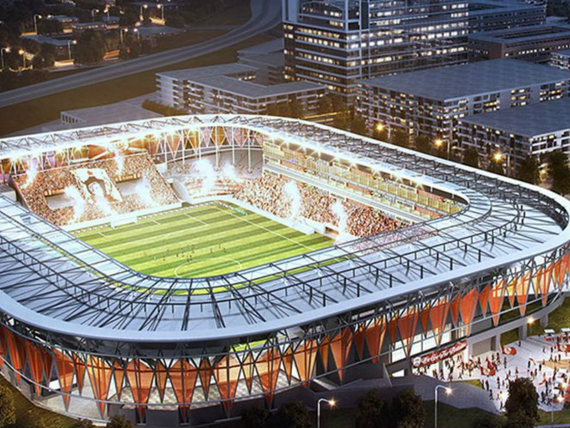 MLS expansion: Ranking the