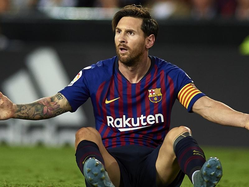 """FC Barcelone, Carles Puyol : """"Logique que le Real Madrid soit moins bon sans Cristiano Ronaldo"""""""