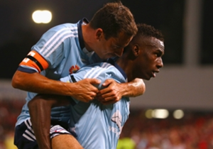 Betting: Sydney derby tough to call