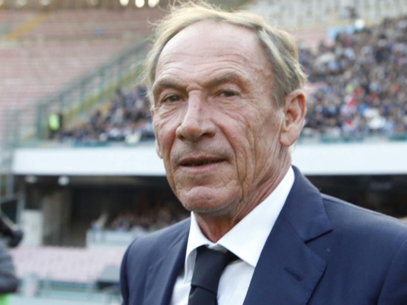 Roma, Zeman consiglia Totti: Se sta bene perché smettere?