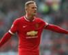 Rooney, Sang Penerus Scholes