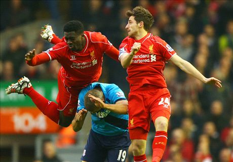 Preview: Bournemouth - Liverpool