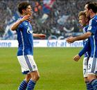 Previa UCL: Maribor - Schalke 04