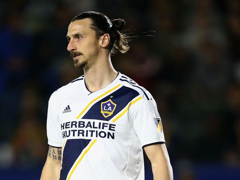 """Zlatan Ibrahimovic juge la Ligue des champions : """"Pas d'équipe au dessus des autres"""""""