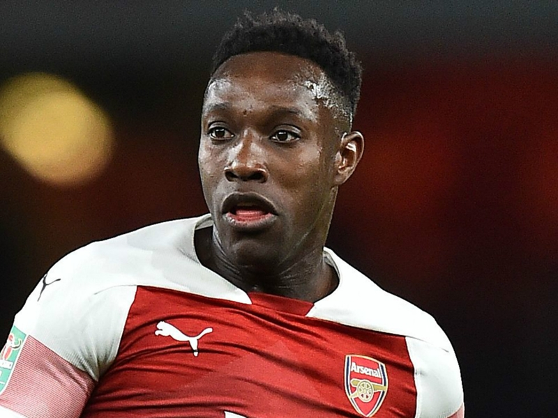'We cannot speak about that' – Crocked Welbeck may have played his last game for Arsenal