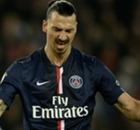 Player Ratings: PSG 1-0 Nice