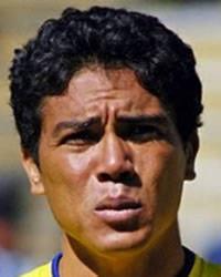 Edwin Rolando Tenorio