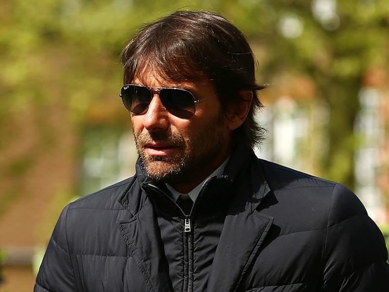 """Italie - Antonio Conte donne de ses nouvelles : """"Oui, le banc me manque un peu mais je n'ai reçu aucune offre"""""""