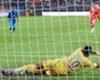"""Marseille, Mandanda : """"On est là pour le titre"""""""