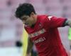 Calciomercato Cagliari, ora gli addii: Cragno, Benedetti, Farias
