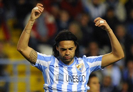 Betting Preview: Malaga - Deportivo