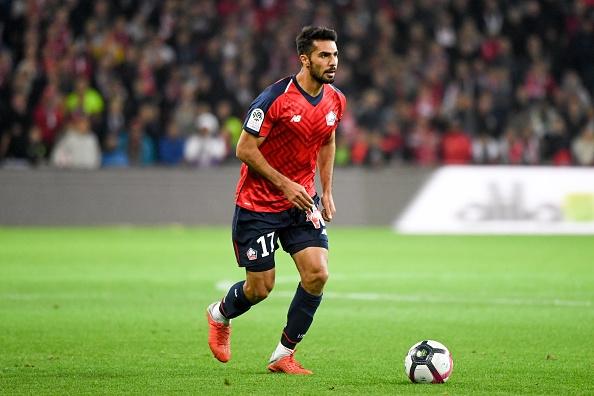 Avant PSG-Lille : Mehmet Zeki Çelik, la bonne trouvaille venue de la seconde division turque