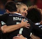 Galeria: O recorde de vitórias do Real Madrid