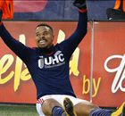 SEASON PREVIEW: New England eager to take final step