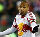 The MLS Wrap: Henry leaves a void