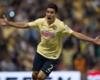 Paolo Goltz llegaría a Boca en junio