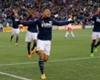 Davies revels in 'unimaginable' comeback