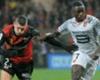 Mercato, Ntep souhaite rester à Rennes