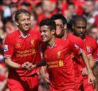 Liverpool - Chelsea : Coutinho croit en l'exploit