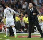 Ancelotti a great person - Ronaldo