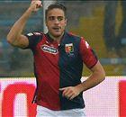 Bergessio tentenna: Lazio, tutto su Matri
